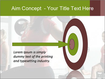 0000078873 PowerPoint Template - Slide 83