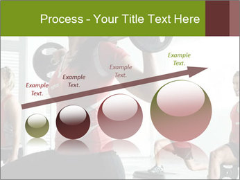 0000078873 PowerPoint Template - Slide 87