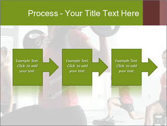 0000078873 PowerPoint Template - Slide 88
