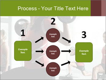 0000078873 PowerPoint Template - Slide 92