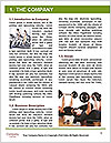 0000078873 Word Templates - Page 3