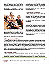 0000078873 Word Templates - Page 4