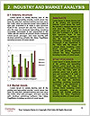0000078873 Word Templates - Page 6