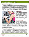 0000078873 Word Templates - Page 8