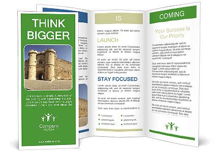 0000078874 Brochure Templates
