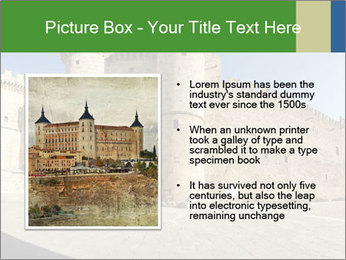 0000078874 PowerPoint Template - Slide 13