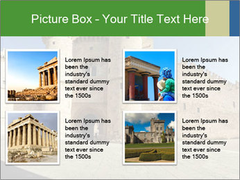 0000078874 PowerPoint Template - Slide 14