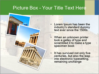 0000078874 PowerPoint Template - Slide 17