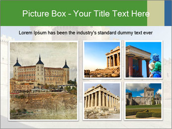 0000078874 PowerPoint Template - Slide 19