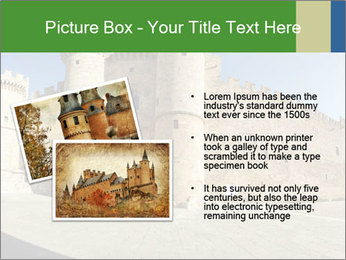 0000078874 PowerPoint Template - Slide 20
