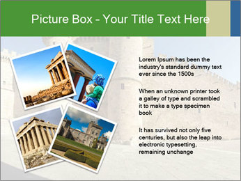 0000078874 PowerPoint Template - Slide 23