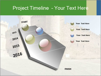 0000078874 PowerPoint Template - Slide 26