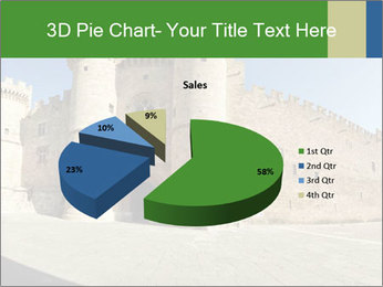 0000078874 PowerPoint Template - Slide 35