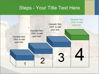 0000078874 PowerPoint Template - Slide 64
