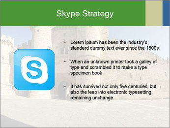 0000078874 PowerPoint Template - Slide 8