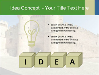 0000078874 PowerPoint Template - Slide 80