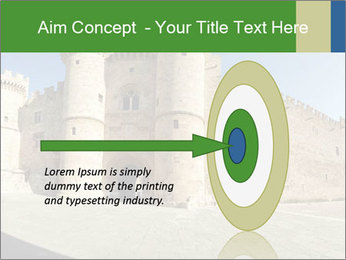 0000078874 PowerPoint Template - Slide 83