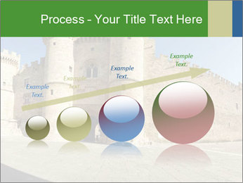 0000078874 PowerPoint Template - Slide 87
