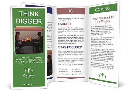 0000078875 Brochure Template