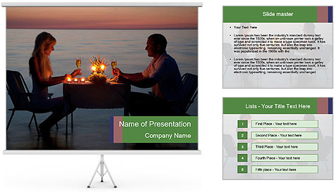 0000078875 PowerPoint Template