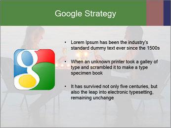 0000078875 PowerPoint Templates - Slide 10