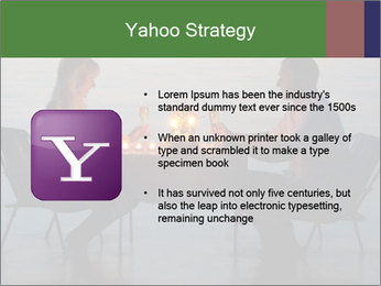 0000078875 PowerPoint Templates - Slide 11