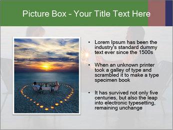 0000078875 PowerPoint Templates - Slide 13