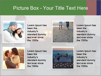 0000078875 PowerPoint Templates - Slide 14