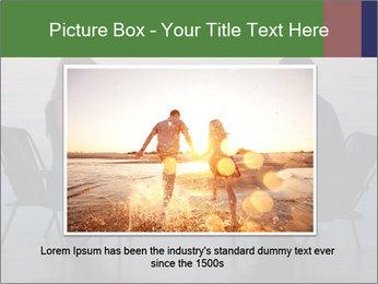 0000078875 PowerPoint Templates - Slide 15