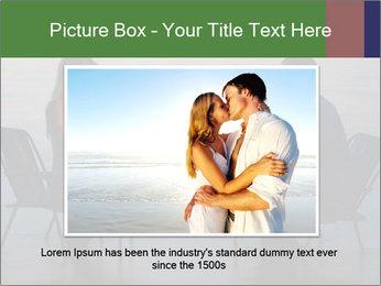 0000078875 PowerPoint Templates - Slide 16