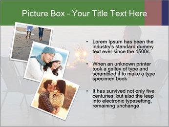 0000078875 PowerPoint Templates - Slide 17