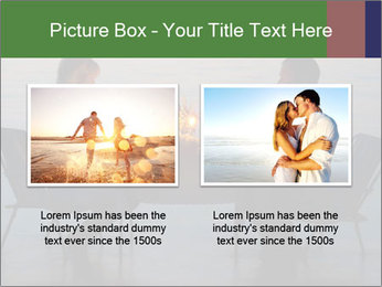 0000078875 PowerPoint Templates - Slide 18