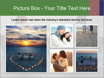 0000078875 PowerPoint Templates - Slide 19
