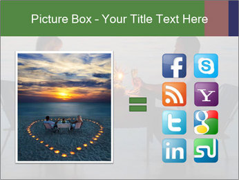 0000078875 PowerPoint Templates - Slide 21