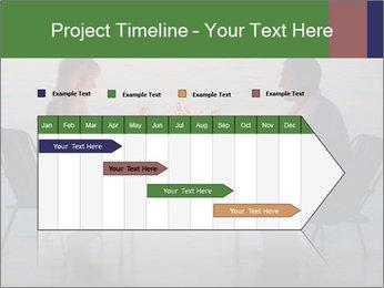 0000078875 PowerPoint Templates - Slide 25