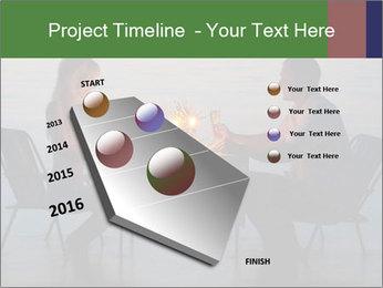 0000078875 PowerPoint Templates - Slide 26