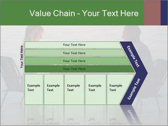 0000078875 PowerPoint Templates - Slide 27