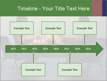 0000078875 PowerPoint Templates - Slide 28