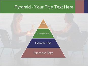 0000078875 PowerPoint Templates - Slide 30