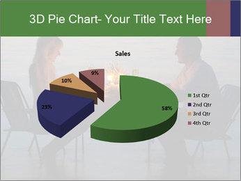 0000078875 PowerPoint Templates - Slide 35