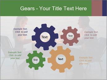 0000078875 PowerPoint Templates - Slide 47