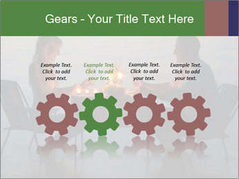 0000078875 PowerPoint Templates - Slide 48