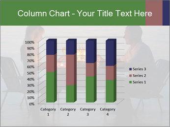 0000078875 PowerPoint Templates - Slide 50