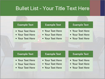 0000078875 PowerPoint Templates - Slide 56