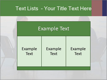 0000078875 PowerPoint Templates - Slide 59
