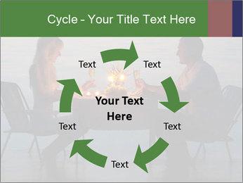 0000078875 PowerPoint Templates - Slide 62