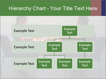 0000078875 PowerPoint Templates - Slide 67