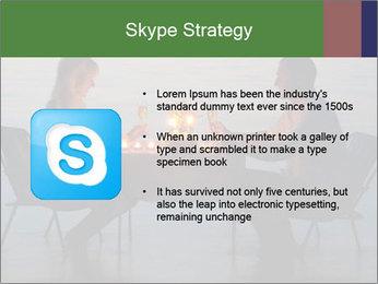 0000078875 PowerPoint Templates - Slide 8