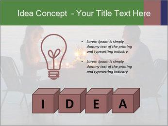 0000078875 PowerPoint Templates - Slide 80