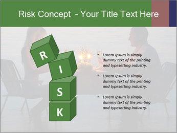 0000078875 PowerPoint Templates - Slide 81